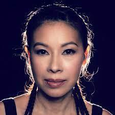 DJ Lea