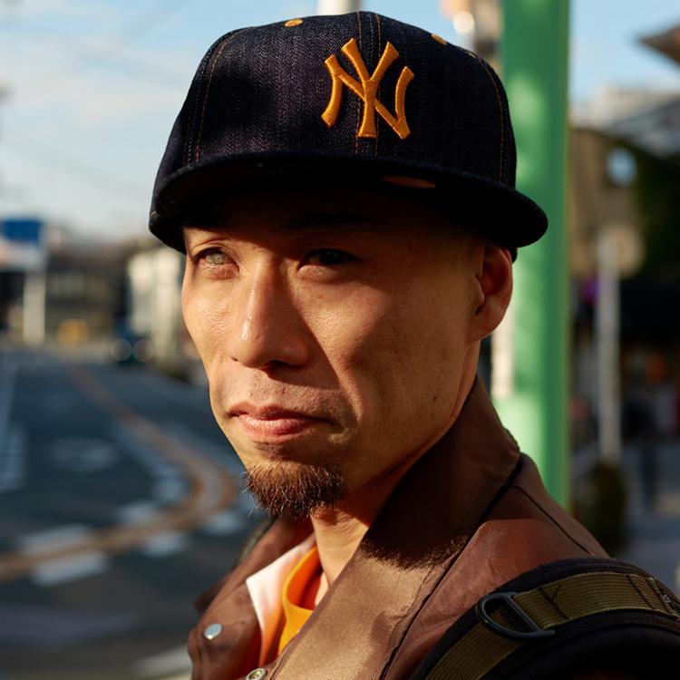 DJ Koco
