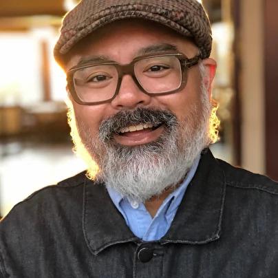 Jayvi Velasco