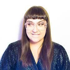 DJ Anne Frankenstein