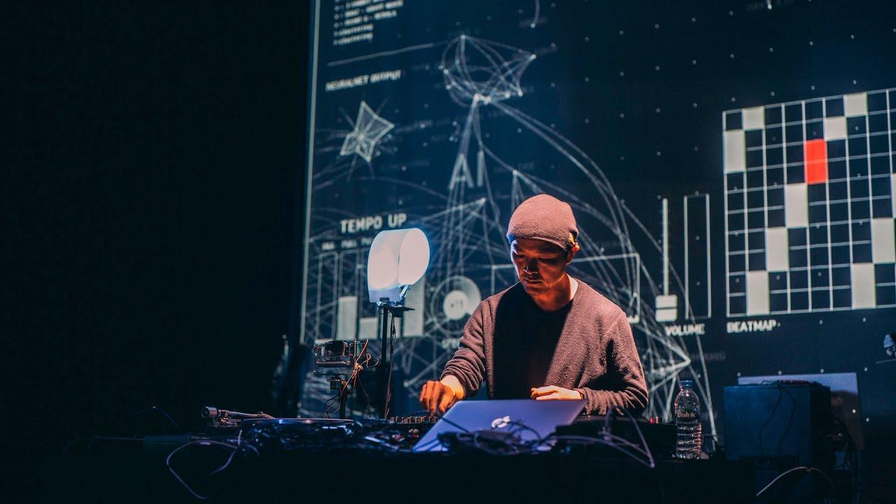 DJ Ai
