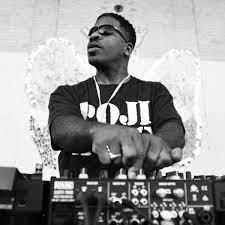 DJ Oji