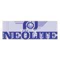 Neolite