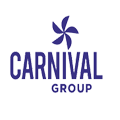 Carnival Group