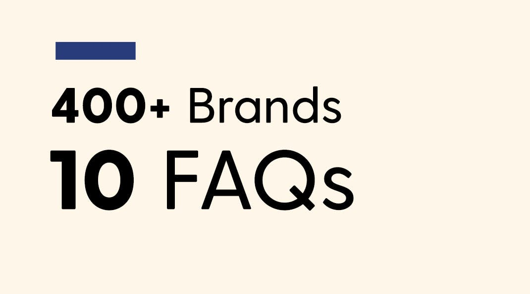 FAQs on Automated Packaging Procurement