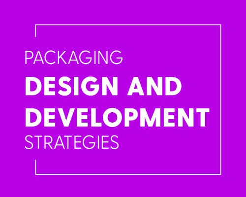 Go-To-Market Faster With Impactful Packaging - 3 Actionable Strategies