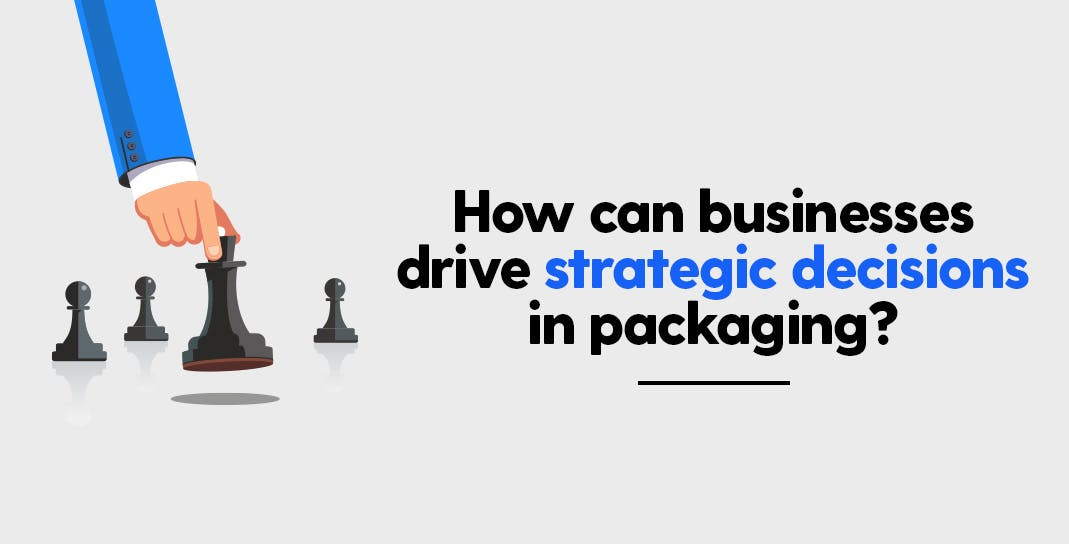 Packaging Market 2020 - Strategy
