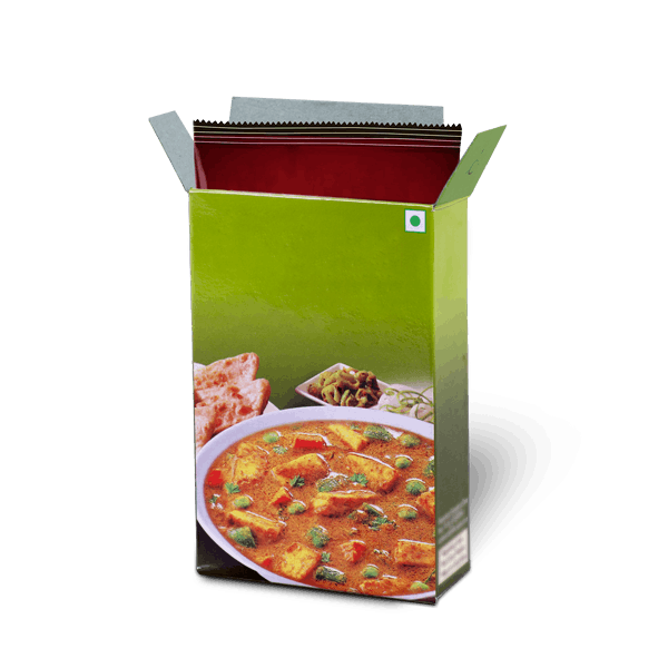 Bag-in-Box Monocarton
