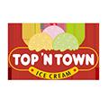 Ramani Ice-cream Co. Ltd