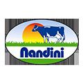 Karnataka Milk Federation