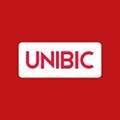 Unibic