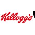 Kellogg India Private Limited
