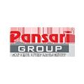 Pansari Industries