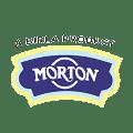 Morton India