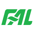 Frigorifico Allana Pvt Ltd