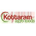Kottaram Agro Foods