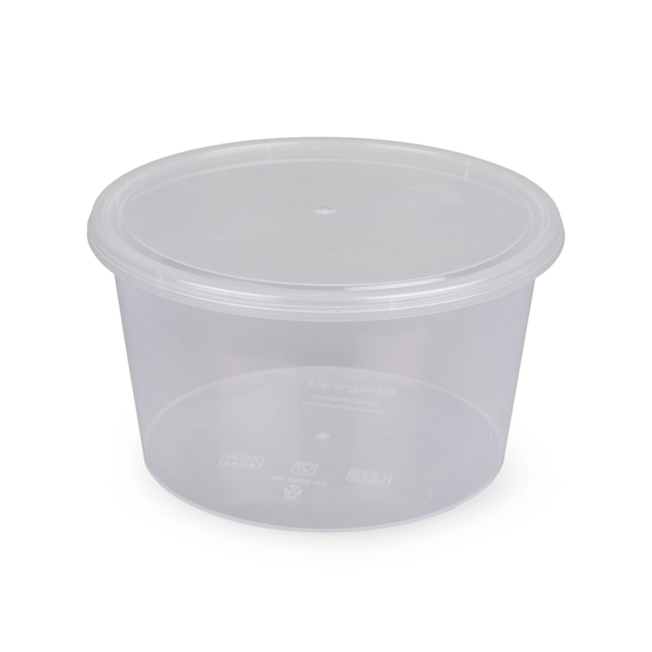 PP Container