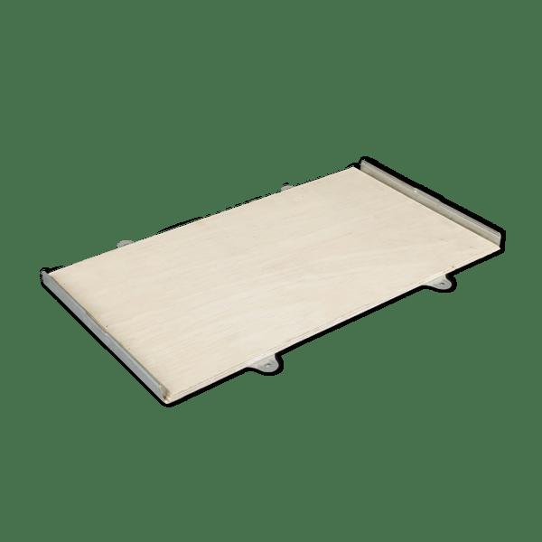 Plank Boards