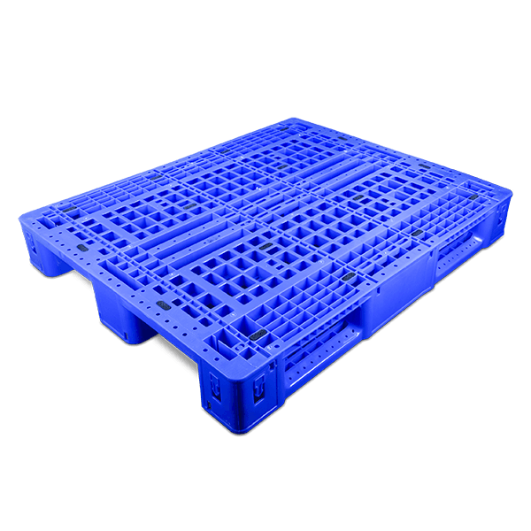 Injection Molded Pallet