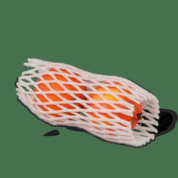 EPE Net Bag