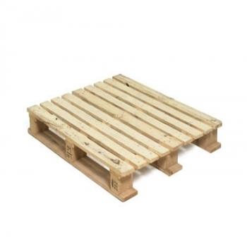 double-wing-pallets - type of pallets