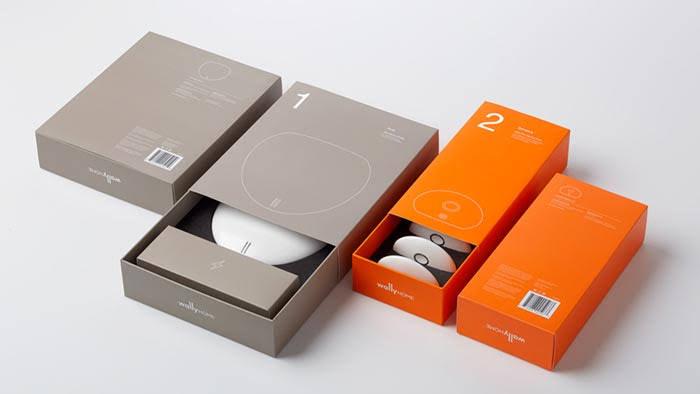 Customised and premium packaging design to create unboxing experiences - Bizongo Hive