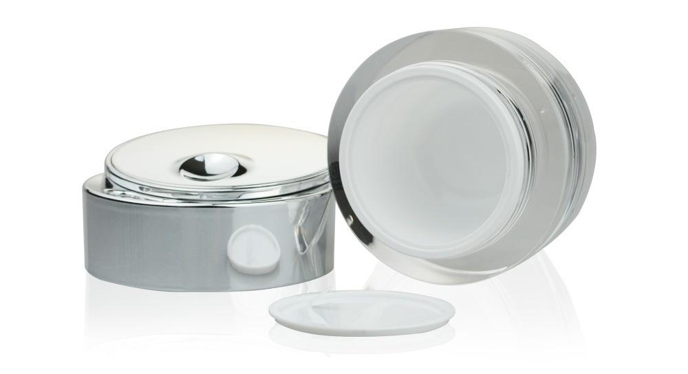 raepak - cosmetics packaging innovation