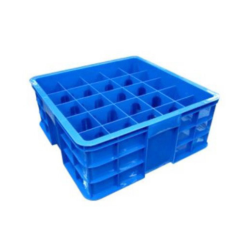 bottle-crates