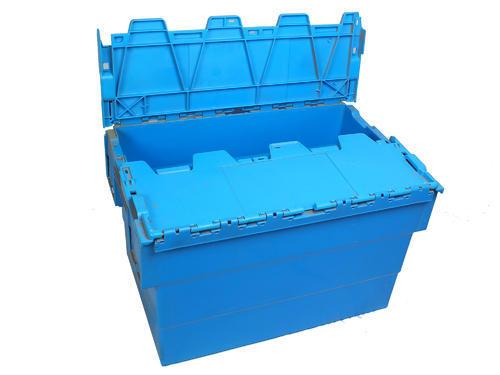 nestable-crates