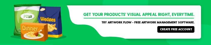 Artwork Flow