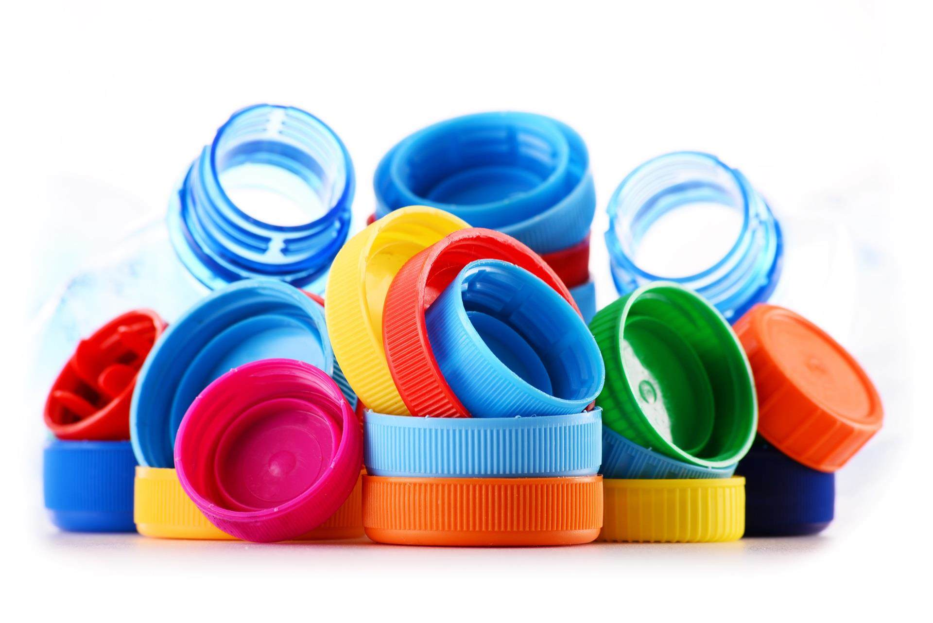 Caps & Closures  Ancillary Packaging