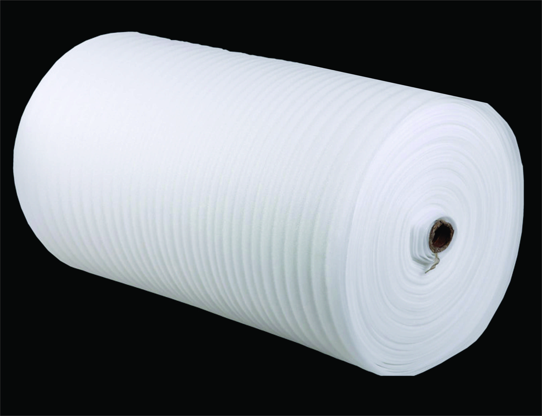 foam-packaging-roll-ecommerce-logistics-product