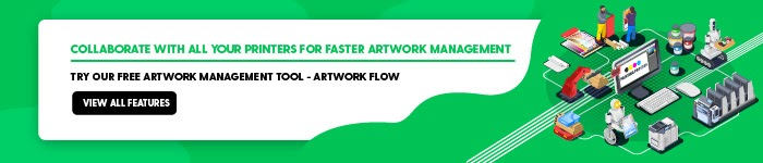 Collaborate with All Your Printers for Faster Artwork ManagementTry our FREE Artwork Management tool - Artwork FlowLink: https://artwork.bizongo.com/sign-up