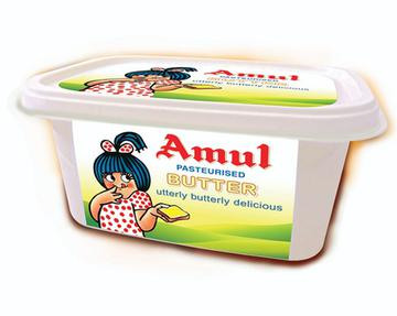 packaging challenges -in-mold-labeling by Amul