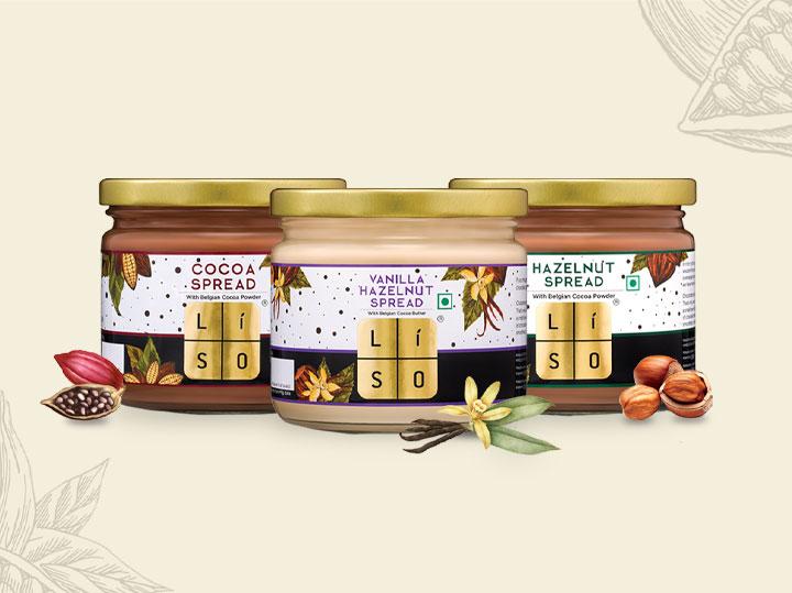 Liso Packaging