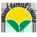 Umang Dairies Ltd