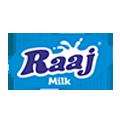Raaj Milk Production