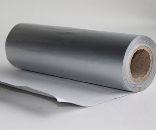 Paper-Foil Laminate - Primary Packaging