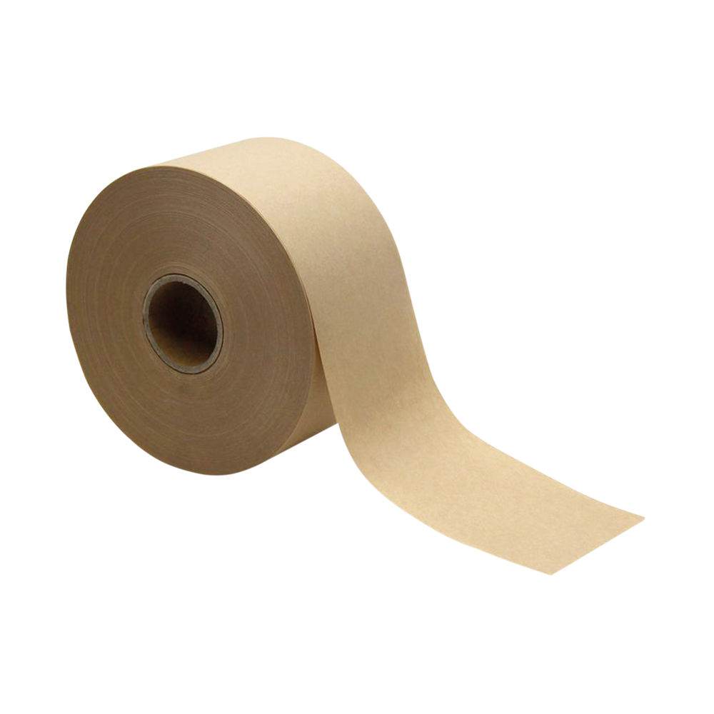 Regular Gummed Paper Tape