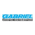 Gabriel India Limited