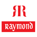 Raymond Apparel Limited