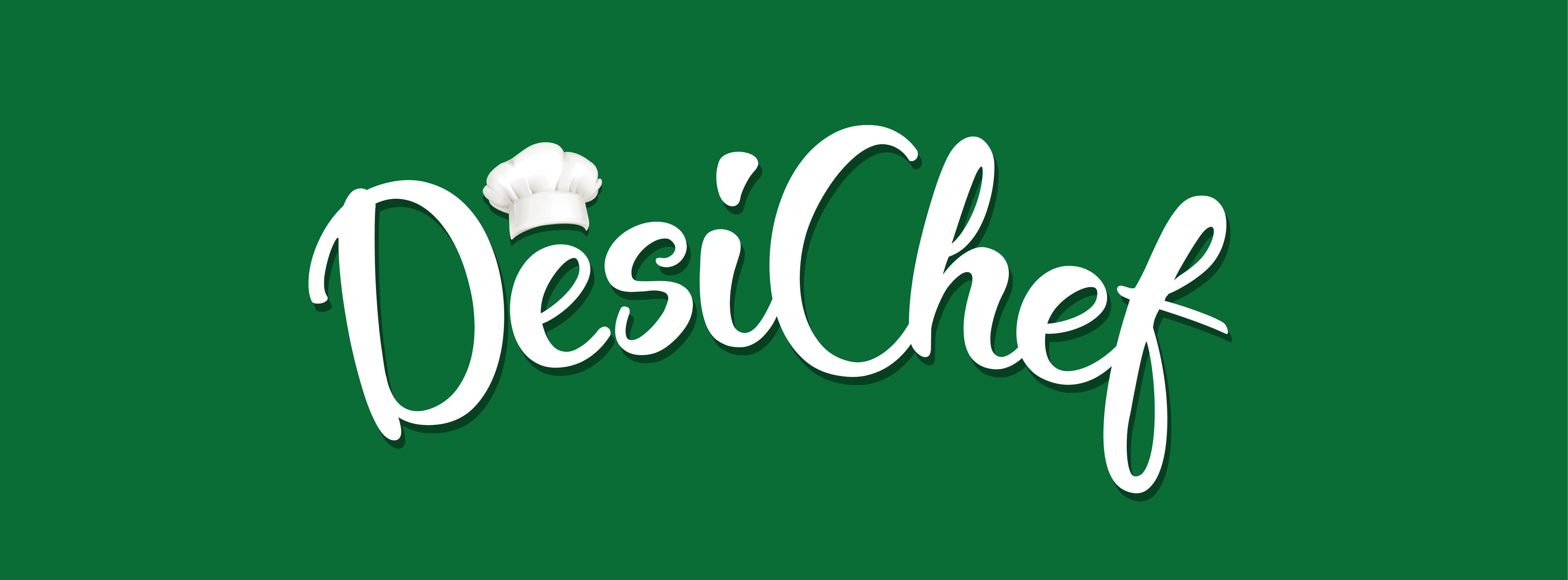 Desi Chef - Frozen Food Brand