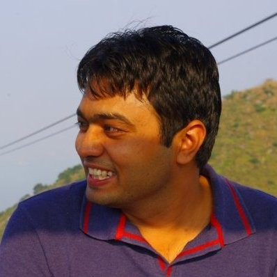 Sumeet Malik, Growth, Chaayos