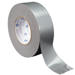 Duct Tape - Type of Tapes