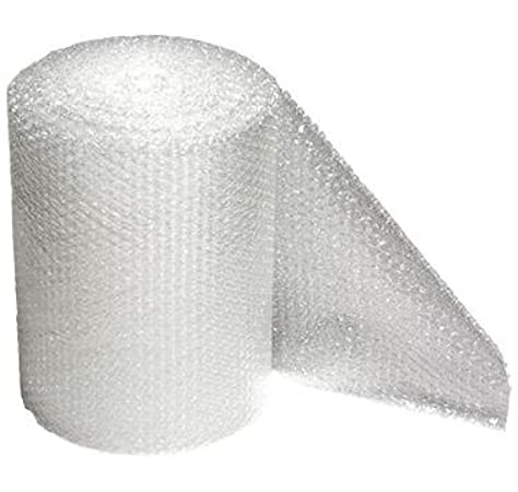 Bubble Wrap - Void Fill Solutions
