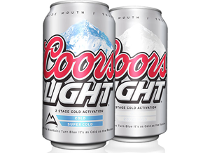 coors-light-thermochromic-indicator