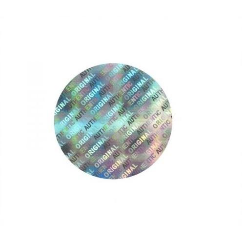 holographic-integrated-temperature-sensitive-feature-security-sticker
