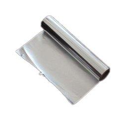aluminium foil - House Foil