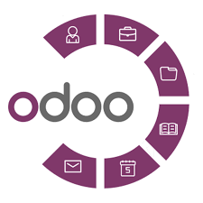 Bizongo recommends Odoo - Inventory Management as a tool for a packaging manager.