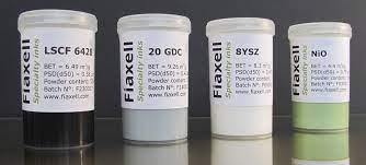 Specialty printing inks